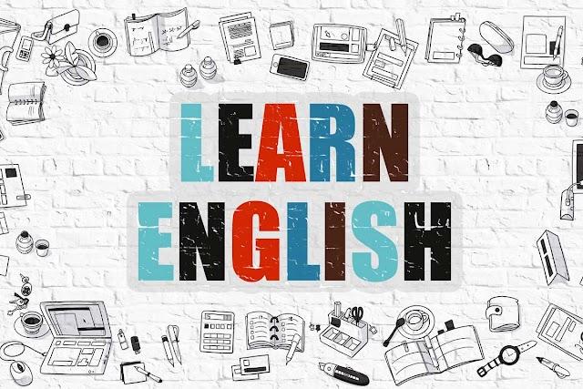 تعرف على عشر أسباب تدفعك لتعلم اللغة الإنجليزية من الآن