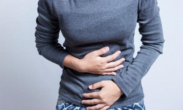 antioxidante y antiinflamatorios los suplementos de cúrcuma