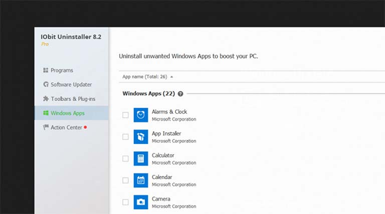 Cara Ampuh Menghapus Aplikasi Bawaan Windows 10 Yang Sulit Dihapus