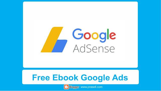 Referensi Menarik Seputar Google Adsense Untuk Para Blogger