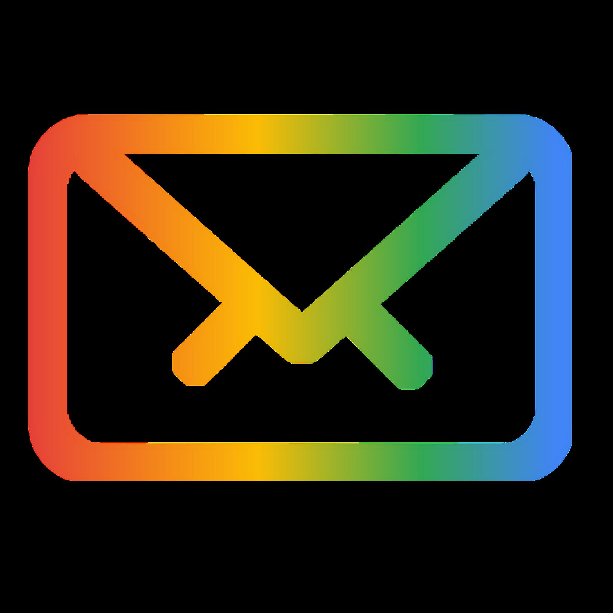 Gmail box redesign