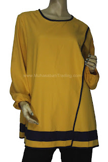 http://muhasabahtrading.com/store/index.php?main_page=product_info&cPath=69&products_id=624