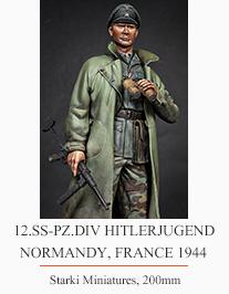 http://caramba-gallery.blogspot.com/2014/06/12ss-panzer-division-hitlerjugend.html