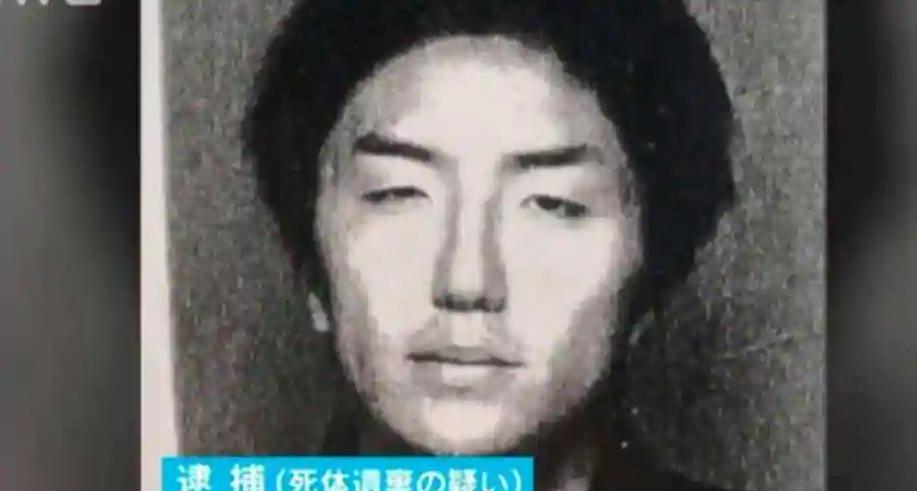 Takahiri Shiraishi
