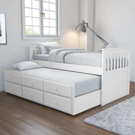 Cara Mendesain Kamar Tidur Anak yang Multifungsi