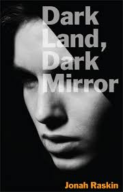https://www.goodreads.com/book/show/36815309-dark-land-dark-mirror?ac=1&from_search=true