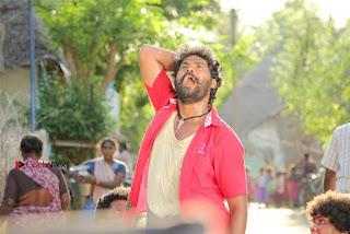 Nehaa Vikram Jagathish Dharmaraj Risha starring Ondikatta Tamil Movie Stills  0015.jpg