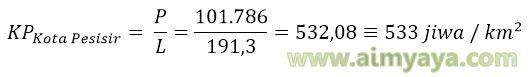 Gambar: contoh soal 4c