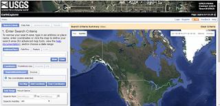 الاستشعار عن بعد, دروس, نظم المعلومات الجغرافية, Landsat, 3D, DEM, Aster, Earthexplorer, USGS, Satellite,
