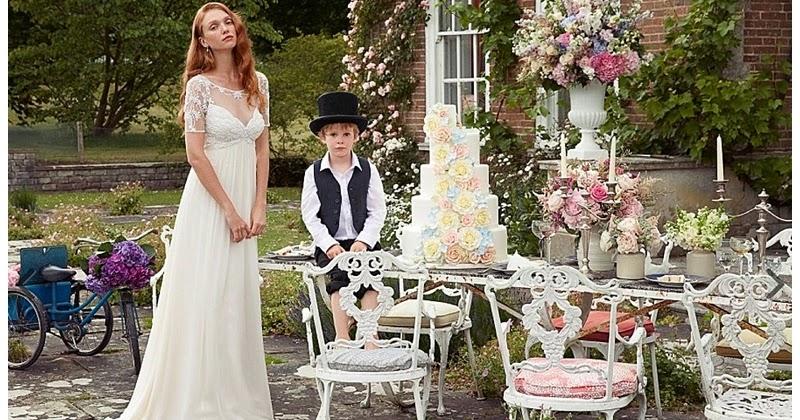 Vintage Wedding Dresses Jenny Packham: Jenny Packham Wedding Dress Sample Sale