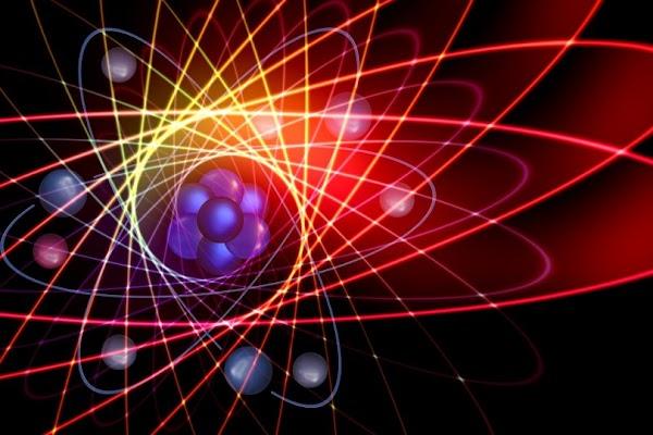 Los electrones fluyen como el agua según investigación.