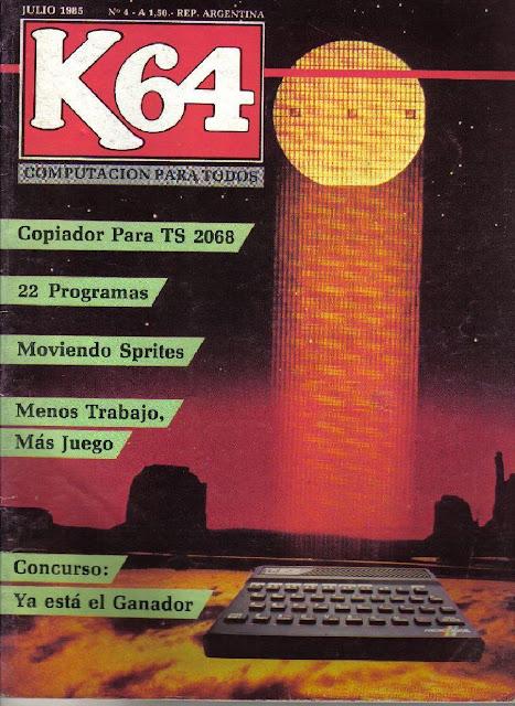 K64 04 (04)