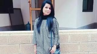 hindu-girl-pas-in-pakistan
