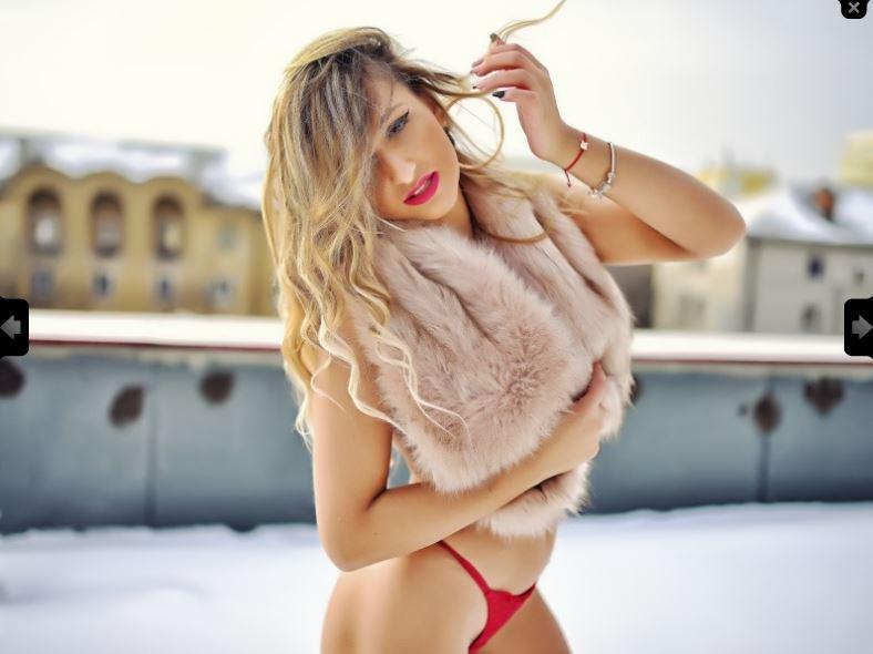 https://pvt.sexy/models/abua-ninablair/?click_hash=85d139ede911451.25793884&type=member