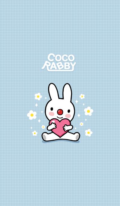 COCO RABBY