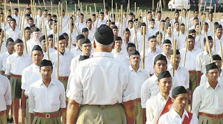 rss-working-for-dalit-vote