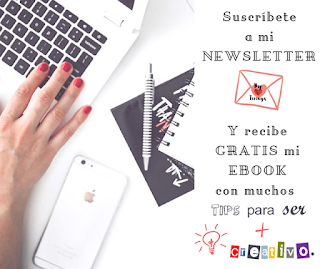 recibe-gratis-ebook-tips-ser-creativo