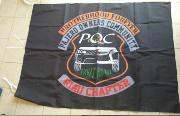 http://percetakandigitalprintingpekanbaru.blogspot.co.id/2016/01/bendera-bikin-bendera-murah-di-pekanbaru.html