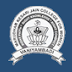 Marudhar Kesari Jain College for Women, Vaniyambadi, Wanted Assistant Professor Plus Non-Faculty