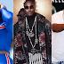 """Stefflon Don libera novo projeto """"SECURE"""" com Future, DJ Khaled, e +"""