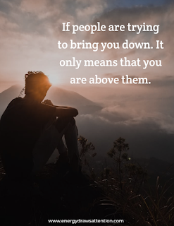95 Quotes – Believe In Yourself, Be Confident & Think Positive