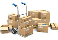 Pengertian Manajemen Logistik, Komponen, Tujuan, Fungsi, Tugas, Kegiatan, dan Manfaatnya