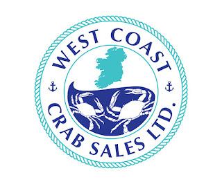 http://westcoastcrabsales.com/lobster/