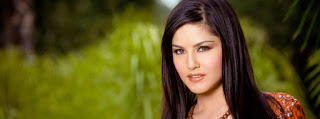 Sunny Leone hot movie
