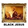 [Video] Rukus delivers a Christmas must-watch Video, 'Black Jesus'