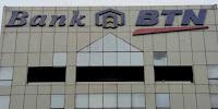 PT Bank Tabungan Negara (Persero) Tbk , karir PT Bank Tabungan Negara (Persero) Tbk , lowongan kerja PT Bank Tabungan Negara (Persero) Tbk .lowongan kerja 2018