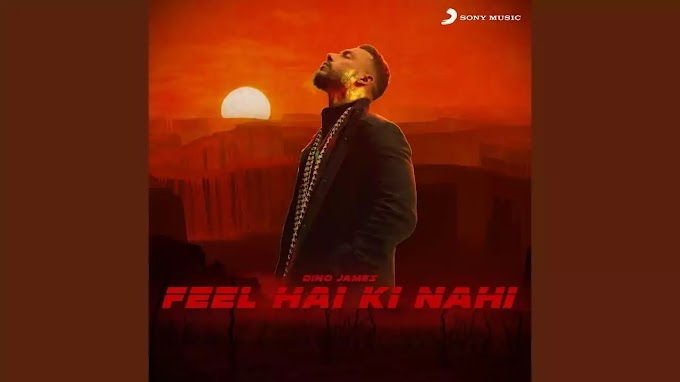 Feel Hai Ki Nahi Lyrics - Dino James Ep