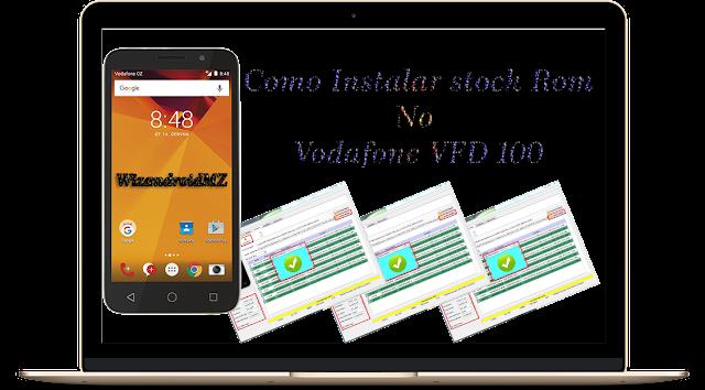 Flash File Alcatel Tetra Android 8 1 0 Oreo Stock Rom – Dibujos Para