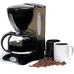 Buy Coffee Maker Online