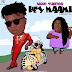 [Music] Wale Turner – Hey Maami mp3 download - VICZEEZ MEDIA
