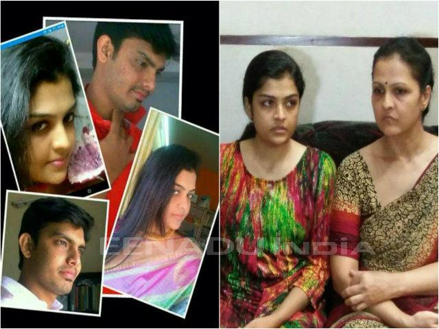 shadi ke liye ladka ladki chahiye शादी के लिए लड़की चाहिए