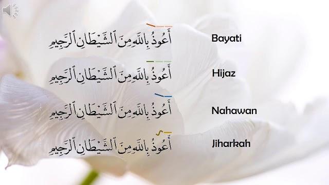 Menilik Sejarah Singkat Seni Baca Al-Qur`an
