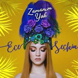 Ece Seçkin - Adeyyo (Sercan Uca Ft Mustafa Alpar Remix)