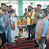 """संकट का मुकाबला करता राष्ट्र"""" विषय पर आयोजित सेमिनार में शामिल हुए"""" गंगा नारायण"""