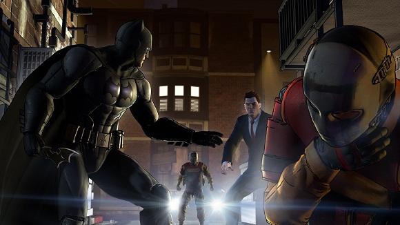 batman-the-telltale-series-pc-screenshot-www.ovagames.com-5