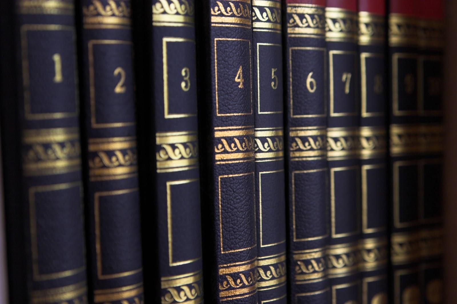 Najważniejsze słowo w encyklopedii PR