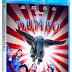 DUMBO DE DISNEY LLEGARÁ EL 24 DE JULIO EN DVD Y ALTA DEFINICIÓN