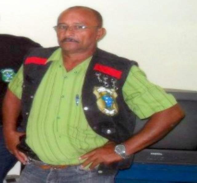 Policial civil e comerciante morrem durante assalto em Estância