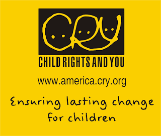 CRY Invites Proposals for its 11th National Child Rights Research Fellowship Programme