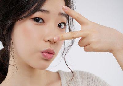 Secret Of Korean Beautiful Skin