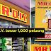 Viral! MR D.I.Y. Tawar 1000 Kekosongan Pekerjaan DI Seluruh Cawangan