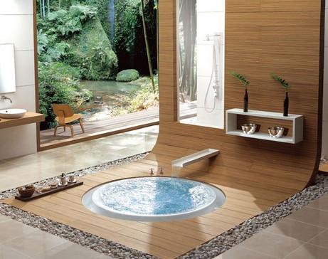 Arredamento e dintorni piastrelle bagno - Bagno arredamento piastrelle ...