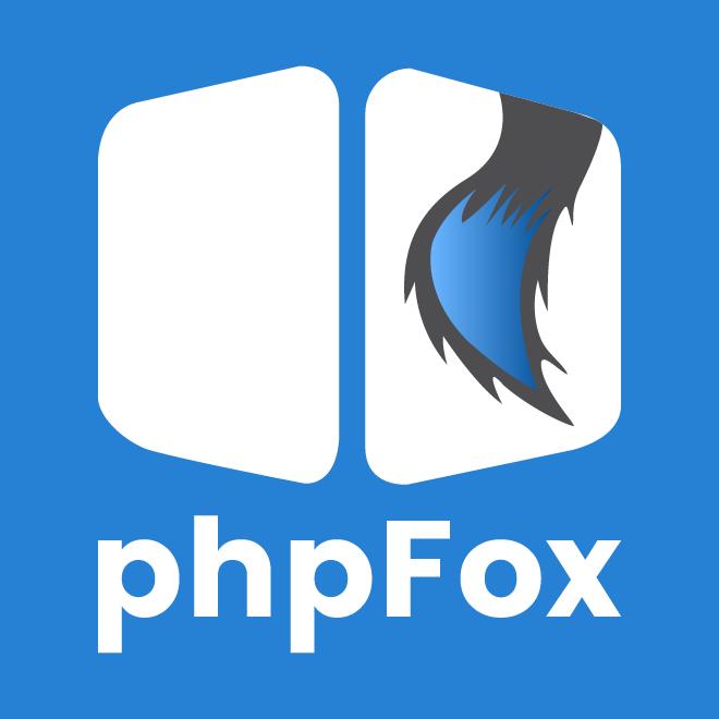 Script de comunidade virtual Phpfox Download Grátis