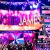 Mickie James pode ter se lesionado durante o RAW