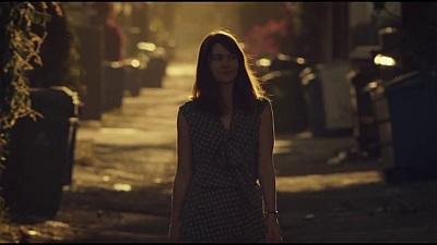Alex of Venice (Movie) - Trailer - Screenshot