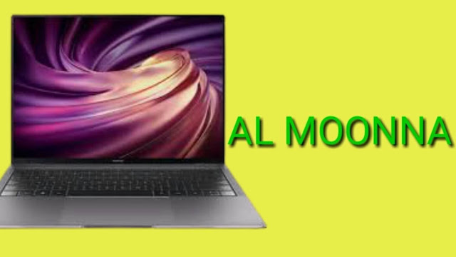 Huawei MateBook X Pro 2020: Display, Price, and Specifications in 2020.